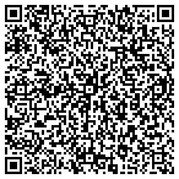 QR-код с контактной информацией организации Умный дом INSYTE, ЧП
