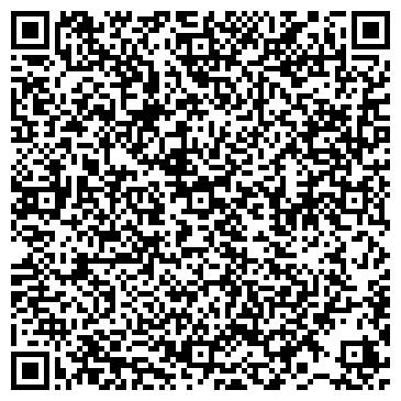 QR-код с контактной информацией организации Сумысортсемовощ, ОАО