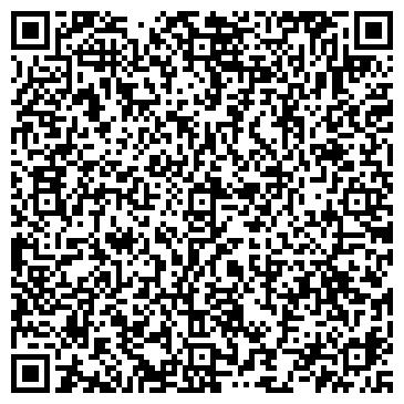 QR-код с контактной информацией организации Агро-защита, ЧП