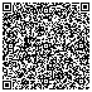 QR-код с контактной информацией организации Polarik, ООО