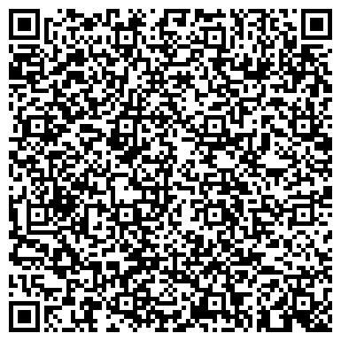QR-код с контактной информацией организации Хельм Дюнгемиттель ГмбХ, Компания