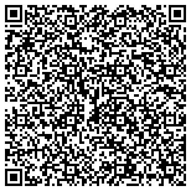 QR-код с контактной информацией организации ДЕТСКИЙ САД № 1711
