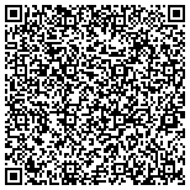 QR-код с контактной информацией организации АП Груп, ТС (AP Group)