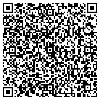 QR-код с контактной информацией организации Линия АК, ООО