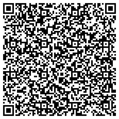 QR-код с контактной информацией организации JUTAgrass (ЮТА грас), ООО
