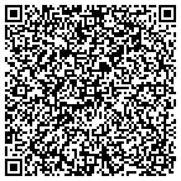QR-код с контактной информацией организации Частный мастер, ЧП