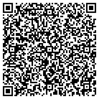 QR-код с контактной информацией организации Рыжик И.В.,ЧП