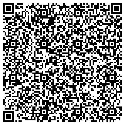 QR-код с контактной информацией организации Сад-М, ООО (ТМ Агро-Маркет)
