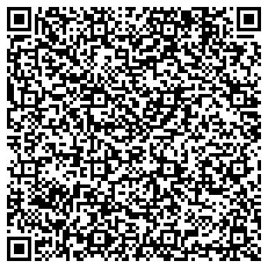 QR-код с контактной информацией организации Филиал Агро-Союз-Хмельницкий, ООО