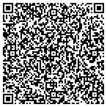 QR-код с контактной информацией организации Пирогов,ЧП