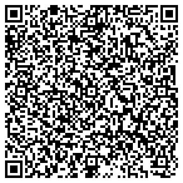 QR-код с контактной информацией организации Мастер грин, ЧП