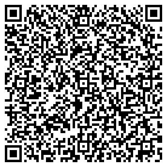 QR-код с контактной информацией организации Термосол, ООО