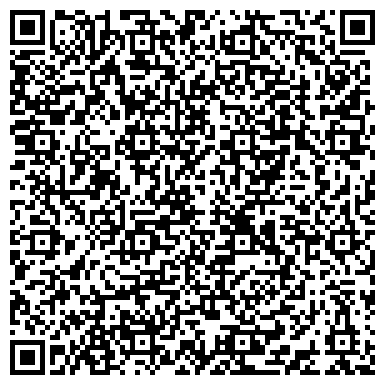 QR-код с контактной информацией организации Окна Стеко(Одесса), ЧП