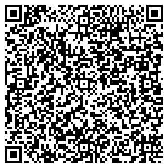 QR-код с контактной информацией организации Совтех, ООО