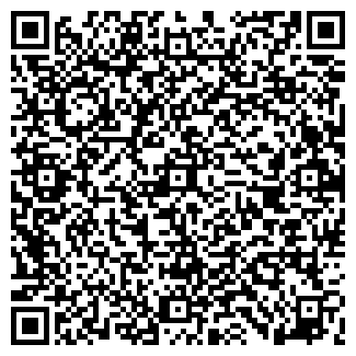 QR-код с контактной информацией организации Алмик, ООО