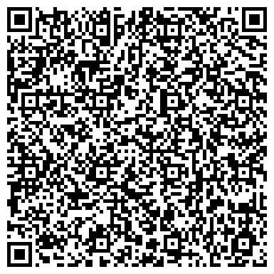 QR-код с контактной информацией организации Модерно-Фонтонеро (Moderno-Fontonero), ЧП