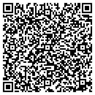 QR-код с контактной информацией организации ВывВоз, ЧП