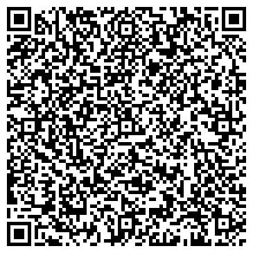 QR-код с контактной информацией организации Нартеко, ЧП (Narteco)
