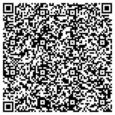 QR-код с контактной информацией организации Поливайко, ЧП (Максимус, Maximus)