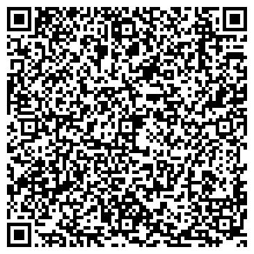 QR-код с контактной информацией организации Колодяжный С.А., ЧП