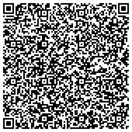 QR-код с контактной информацией организации Мелитопольская опытная станция садоводства имени М.Ф. Сидоренко ИС НААН
