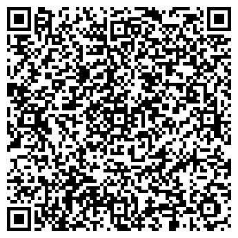QR-код с контактной информацией организации Трифонов А.В., СПД