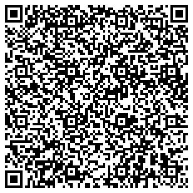 QR-код с контактной информацией организации Компания Мастер Плюс, ООО (Грязеочищающие системы)