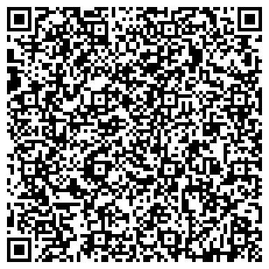 QR-код с контактной информацией организации ГАПА-Украина, ООО