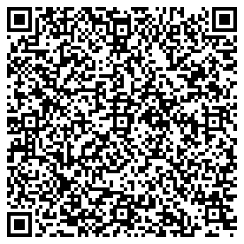 QR-код с контактной информацией организации Бережной В.Б., СПД