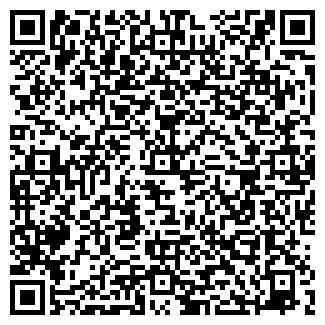 QR-код с контактной информацией организации Rentol, ЧП