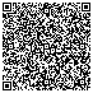 QR-код с контактной информацией организации Сколота С.С., ЧП
