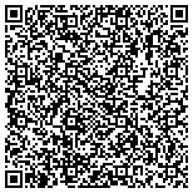 QR-код с контактной информацией организации ООО Украинский Аграрный Ресурс