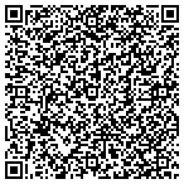 QR-код с контактной информацией организации Строй Двор, СПД (N.StroyDvor)