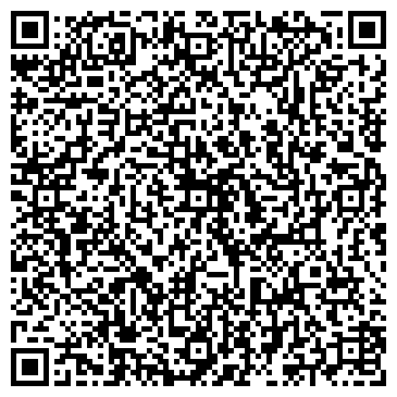 QR-код с контактной информацией организации Роман Тищенко, ЧП