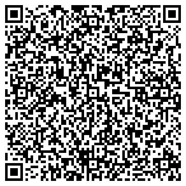 QR-код с контактной информацией организации Степанченко В.А., СПД