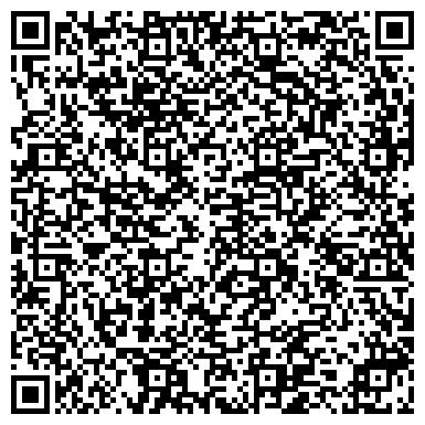QR-код с контактной информацией организации Агрофирма Комора, Фермерское хозяйство