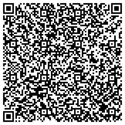 QR-код с контактной информацией организации Cупрун, СПД (ТМ Лижко, ТМ Украинский текстиль )