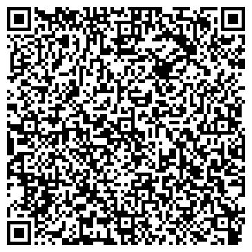 QR-код с контактной информацией организации Градиент (Эластаформ), Компания