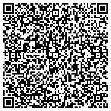 QR-код с контактной информацией организации Демченко А.В., СПД