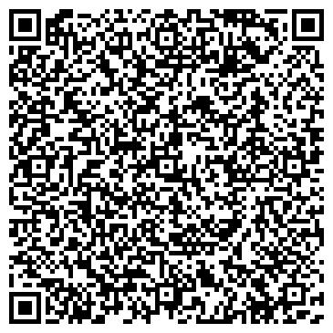 QR-код с контактной информацией организации lmar (Имар), Интернет-магазин