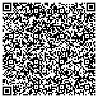 QR-код с контактной информацией организации Плетеные изделия из лозы, ЧП