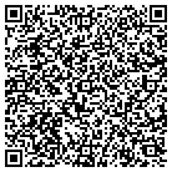 QR-код с контактной информацией организации Ивед, ЧП