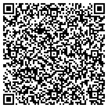 QR-код с контактной информацией организации Семена конопли в Украине, ЧП ( World Cannabis )
