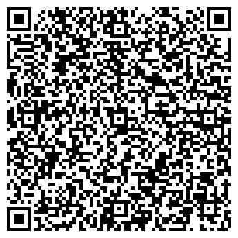 QR-код с контактной информацией организации Кернер, ЧП