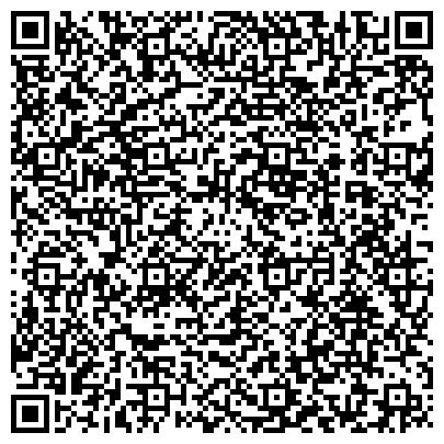 QR-код с контактной информацией организации Садовый центр Ольвия, ООО