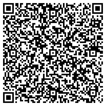 QR-код с контактной информацией организации ТД Агроимпорт ЛТД