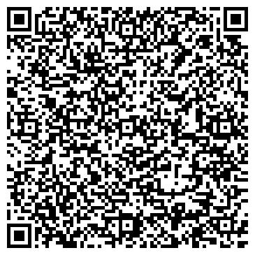 QR-код с контактной информацией организации Вилли плюс, ООО ТМ Willy
