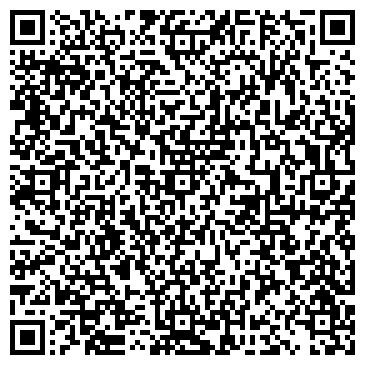 QR-код с контактной информацией организации Дарья, ЧП