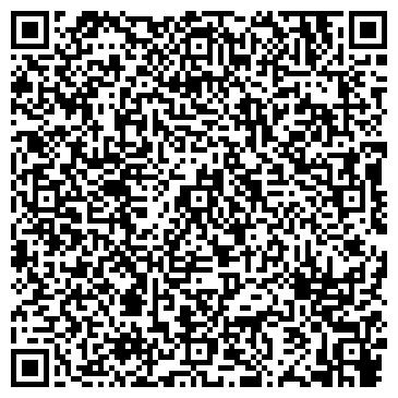 QR-код с контактной информацией организации Максименко ТГДомолюкс, ЧП