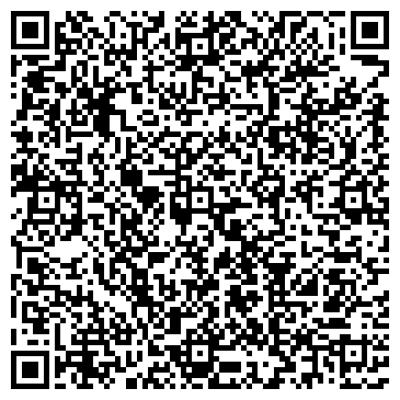 QR-код с контактной информацией организации Мицелиум, ЧП (Mycelium)